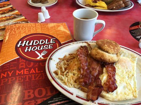 huddle house abingdon va huddle house abingdon va 28 images quality inn suites abingdon virginia va