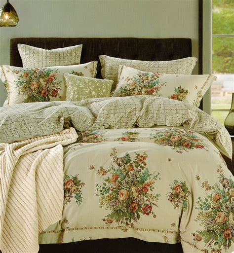Quilt And Duvet by Vintage Bedding Clearance Sale Ease Bedding With Style