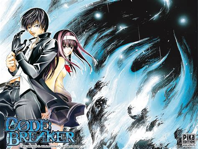 Softlens Geo Anime Cp F1 14mm code breaker 箘ncelemesi an箘me 箘ncelemeler箘 sayfasi
