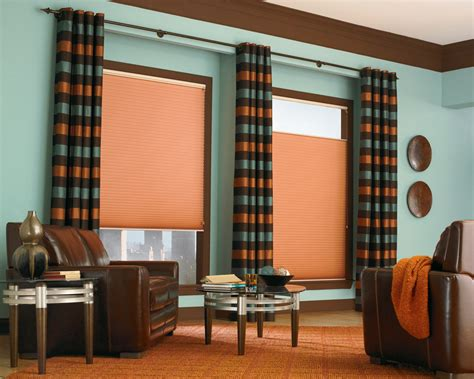 Home Decorators Blinds Custom Drapery Projects For Homes Businesses Fairfield