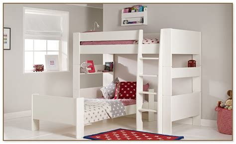 l shaped bunk beds for kids l shaped bunk beds for kids