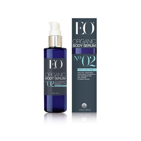 pyhocell serum 120 ml organic serum no 02 restorative 4 fl oz 120 ml serum