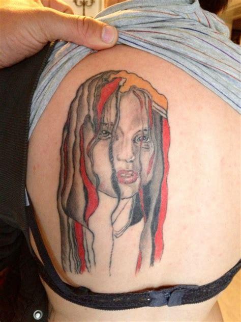 tattoo haram oder nicht mr pink popart oder so noch nicht fertig tattoos von