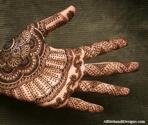 henna tattoo innenhand 1000 henna designs ideas simple easy tattoos