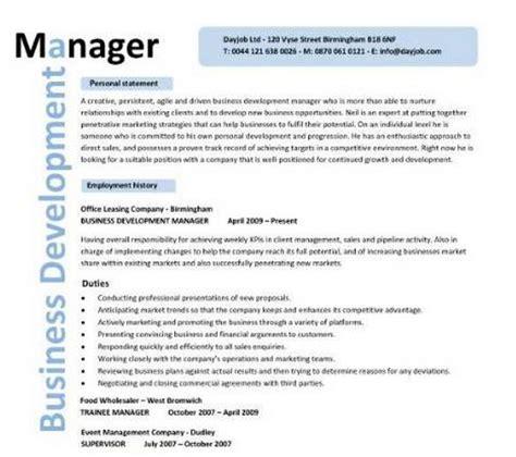 Modelo Carta De Presentacion Curriculum En Ingles Curr 237 Culum Empresarial En Ingl 233 S Modelo Curriculum