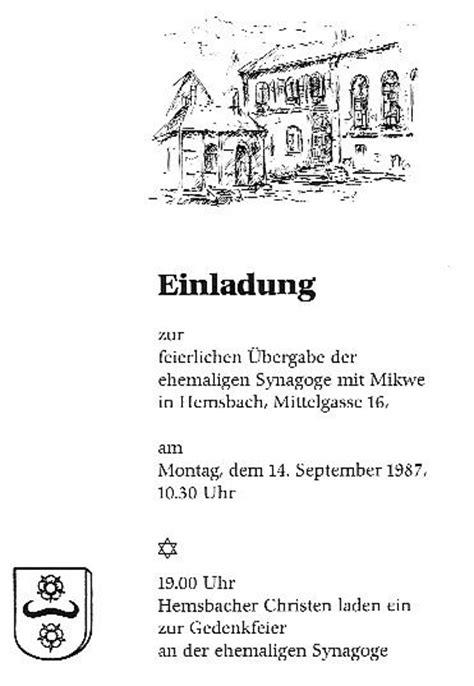 Musterbrief Einladung B Rgermeister einladung beerdigung thegirlsroom co