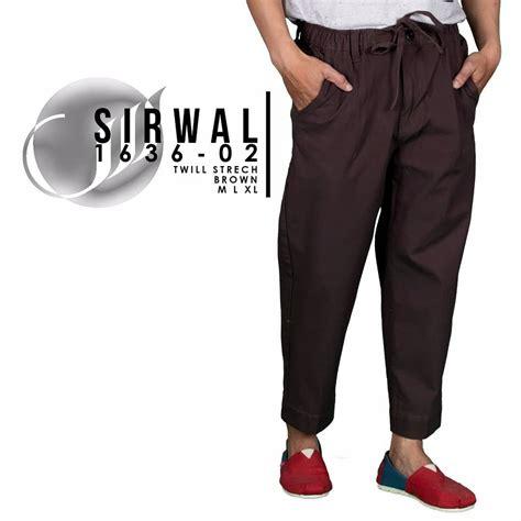 Celana Sirwal By Fullmen Gallery memes celana cingkrang