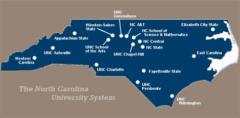 Unc Mba 2 Years by Unc To Get 2nd Generation Of Spangler Oversight