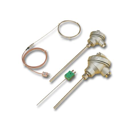 thermocouple resistor thermocouple resistor 28 images thermocouple and resistor for chemical industry