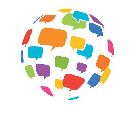 language fr cours de langues 224 laval cours d anglais 224 laval
