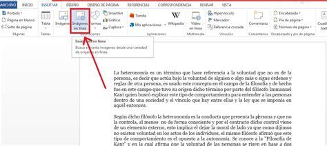httpmhknawjllltbuqwt softstorepremium combrowsesearchqmicrosoft office 2013 como descargar sin usar cuenta de microsoft