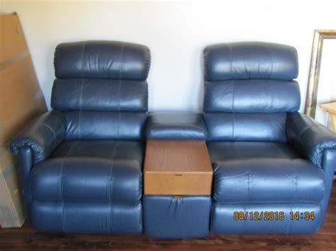 double rocker recliner lazy boy double rocker recliner central nanaimo nanaimo