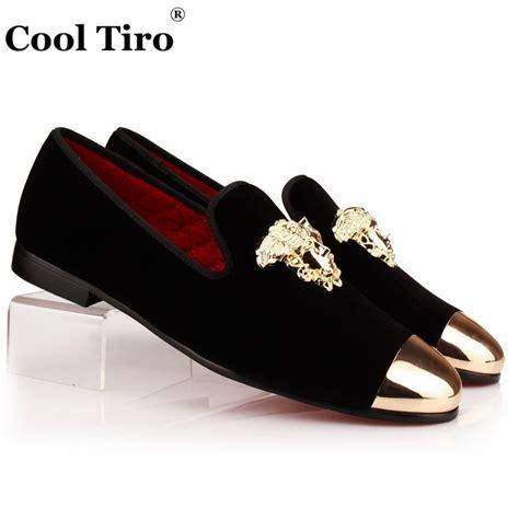 cool dress shoes reviews shopping cool dress