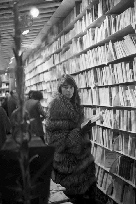 françoise hardy une balle au coeur 129 best images about francoise hardy style icon on pinterest