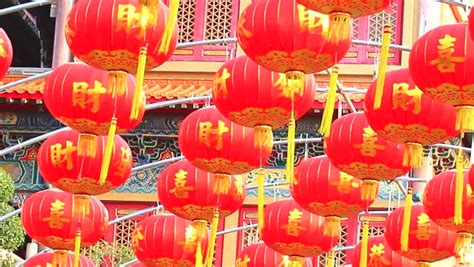 where to buy new year decorations in singapore traditional golden decorations for new year s