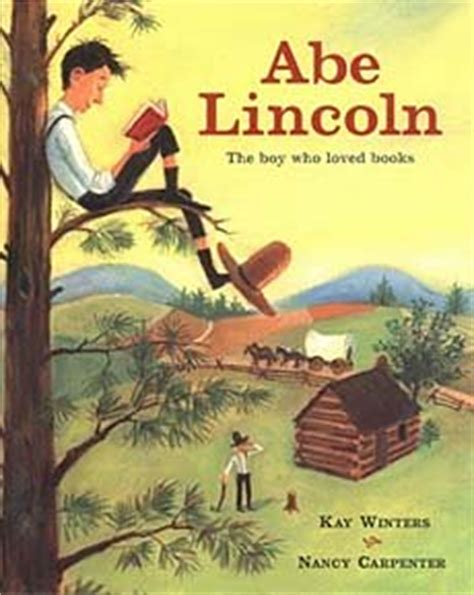 best biography book ever abraham lincoln biography books for kids