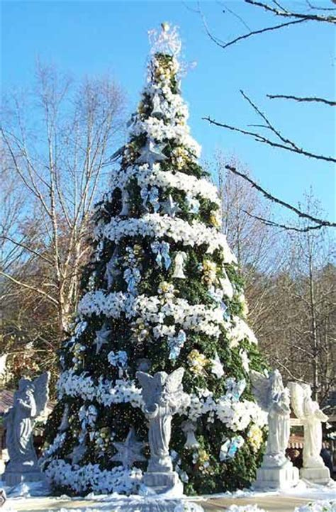 1000 images about dollywood christmas on pinterest