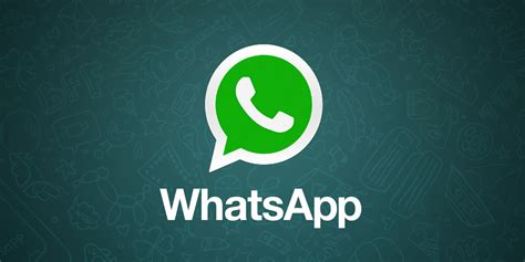 recuperar imagenes antiguas whatsapp como recuperar fotos apagadas no whatsapp