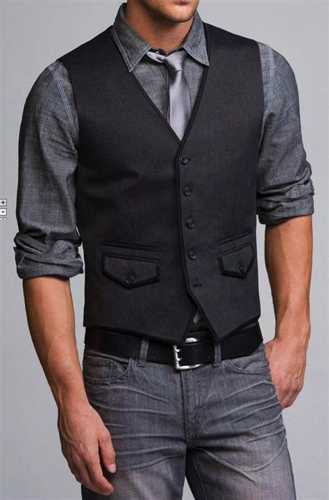 Wedding Attire No Jacket by Best 25 Casual Wedding Attire Ideas On Mens