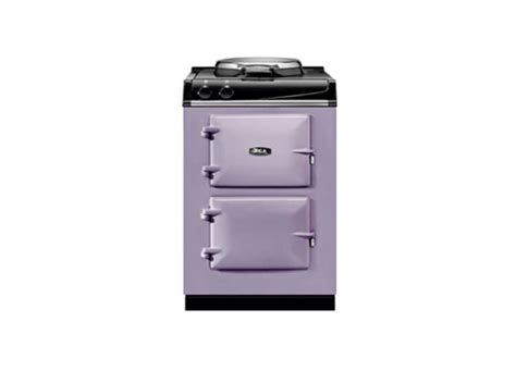 buy aga conventional range cookers from walter dix co