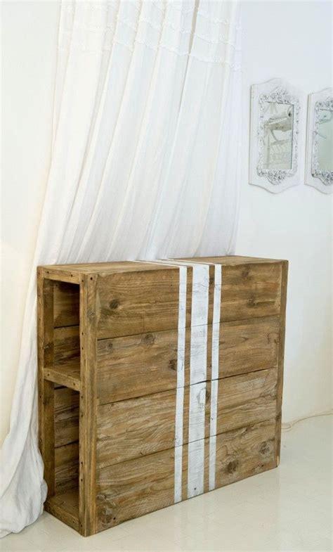 testata letto legno oltre 1000 idee su testata letto in legno su
