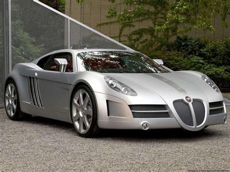 Jaguar Sports Car Images