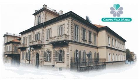 casa di cura privata le terrazze srl clinica privata clinica santa caterina da siena torino