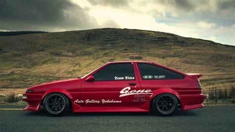 Best Rwd Jdm Cars