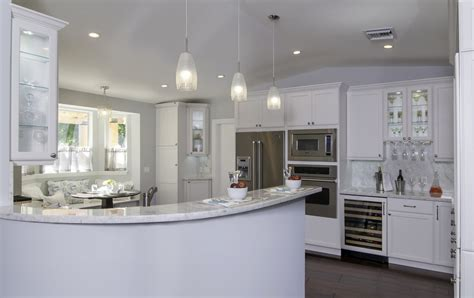 trendy kitchens brucall com