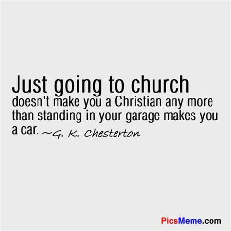 christian quotes cards 2012 inspirational christian quotes