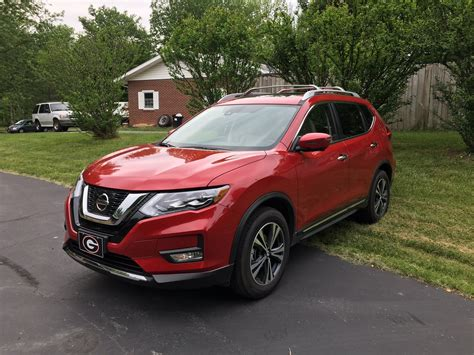 nissan rogue used cars 2017 nissan rogue for sale in your area cargurus
