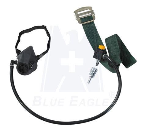 Baju Pelindung Sandblasting Safety Sandblast Blue Eagle Np 503 safety jual safety