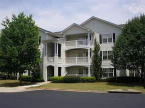 summerset apartments conyers ga apartment finder