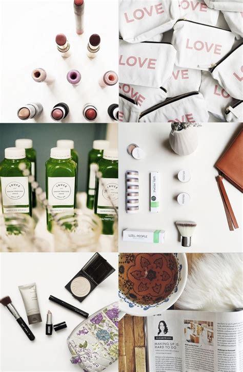 Makeup Bag Detox by The Great Makeup Bag Detox Bets
