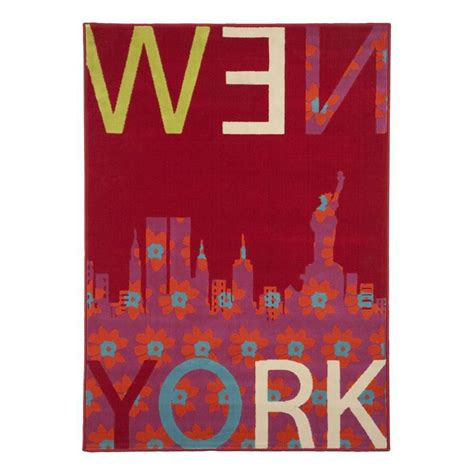 tapis de chambre york tapis quot york quot decor in id 233 es conseils