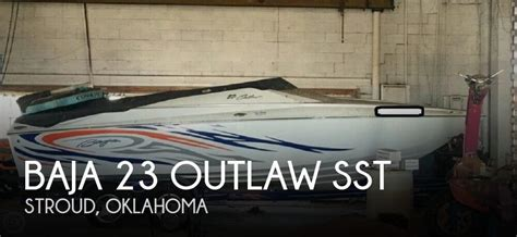used boats for sale by owner in oklahoma boats for sale in oklahoma city oklahoma used boats for