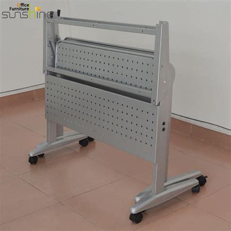 tavoli in plastica pieghevoli tavoli pieghevoli tavoli pieghevoli e allungabili