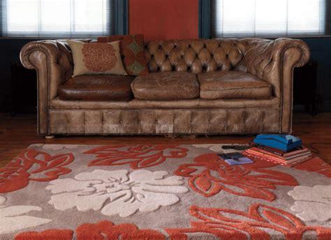 tappeti italiani tappeti italiani moderni idee per il design della casa