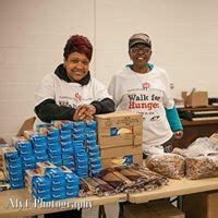 Food Pantries Cleveland Ohio by Cleveland Oh Food Pantries Cleveland Ohio Food Pantries