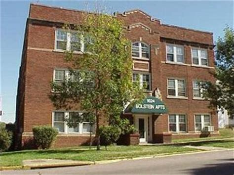 Apartments Sioux City Bolstein Apartments Rentals Sioux City Ia Apartments