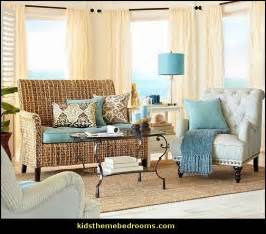 Coastal Style Home Decorating Ideas Decorating Theme Bedrooms Maries Manor Seaside Cottage