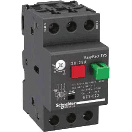 Schneider Easypact Tvs автомат eayspact tvs gz1e16 защиты двигателей 9 14а 5 5квт schneider electric автоматический