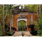 5052 X 3788 &183 2485 KB Jpeg Estilos De Casas Hacienda Source Http