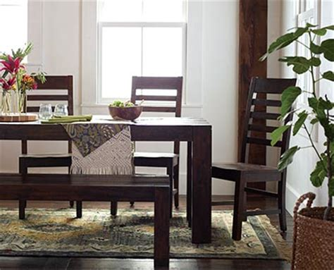 Dining Room Contemporary Furniture Affordable Amp Unique Home Sets World Market