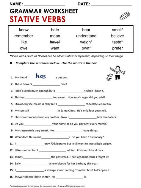 english grammar pattern 77 161 best english grammar images on pinterest english