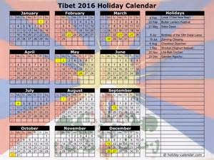 Samoa Calendã 2018 Search Results For Dec Calendar 2014 With Holidays