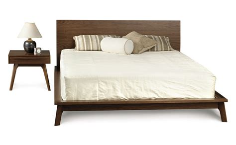catalina bed catalina bed fairhaven furniture
