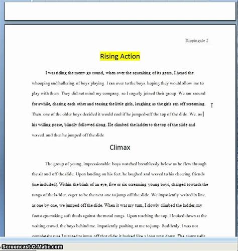 Custom Academic Essay Ghostwriting Usa by Get The Best Professional Custom Academic Writing Services