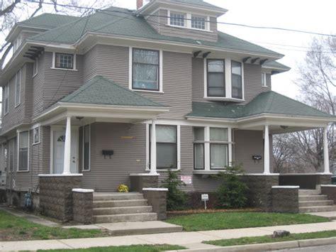 3 bedroom houses for rent in grand rapids mi 3 bedroom houses for rent in grand rapids mi 28 images