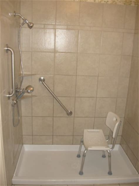 convert bathtub to shower stall shower to bathtub conversion 171 bathroom design